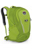 Osprey Momentum 32 Backpack Orchard Green